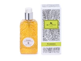 Etro perfumed shower gel 250ml gomma