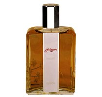Caron yatagan edt vapo 125ml