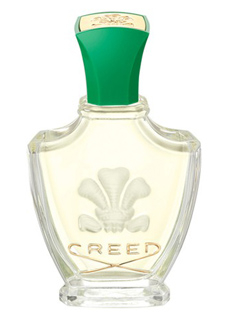 Creed Fleurissimo 75 ml.