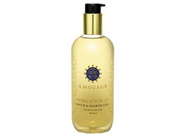 jubilation bath shower 300 ml.jpg