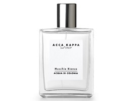 Acca Kappa white moss cologne 100 ml.