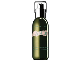 La Mer the regenerating serum 30 ml.