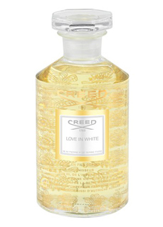 Creed Love in white 500 ml.