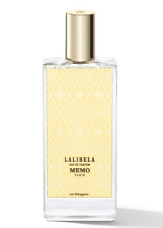 Memo Lalibela edp 75 ml.