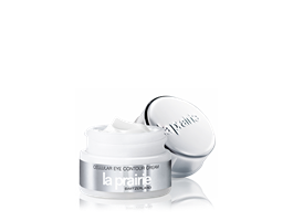 lLa Prairie cellular eye contour cream