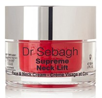 Dr. Sebagh supreme neck lift 50ml.