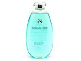 Ingrid Millet source pure lotion oxygene 400ml.