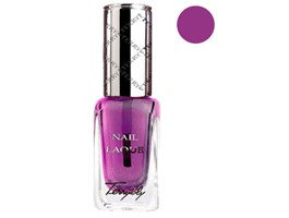 By Terry nail lacque n. 11 moving mauve