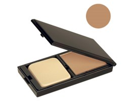 teint si fin compact foundation b60