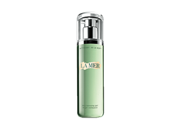 La Mer the cleansing gel 200 ml.