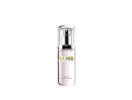 La Mer the mist 100 ml.