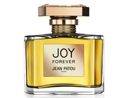 jean patou joy forever edp spray 50ml.