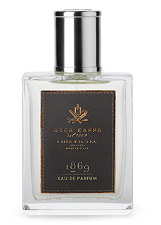 Acca Kappa 1869 Edp 100 ml