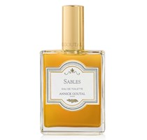 sables edt 100ml maschile