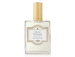 musc nomade edp 100ml maschile
