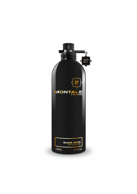 Montale black oud edp 100 ml