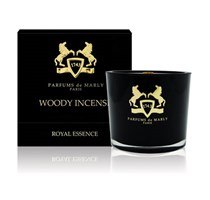 parfums de marly Woody Incense candle 300gr.