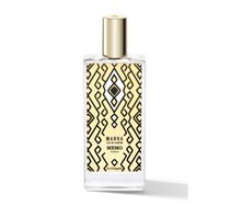 memo manoa edp 75ml