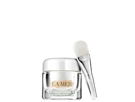 la mer lifting and firming mask 50 ml.