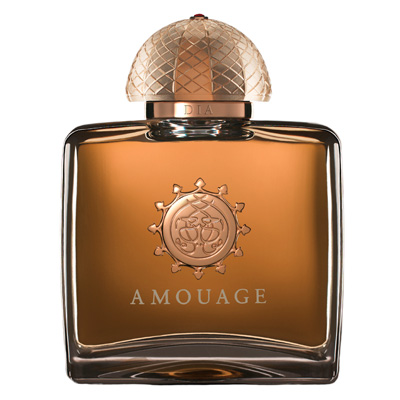 amouage dia woman 100 ml