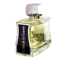 Jovoy art de la guerre edp 100ml