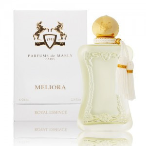 Parfums de Marly Meliora Edp 75 ml
