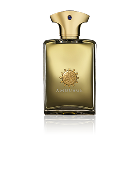 Amouage-jubilation-man-edp-100ml