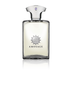Amouage reflection man edp 100ml