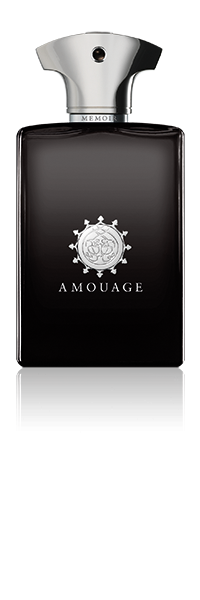Amouage memoir man edp 100ml