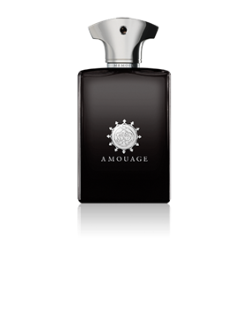 Amouage-memoir-man-edp-100ml