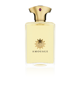 Amouage beloved man edp100ml