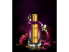 Mancera indian dream edp 120 ml.