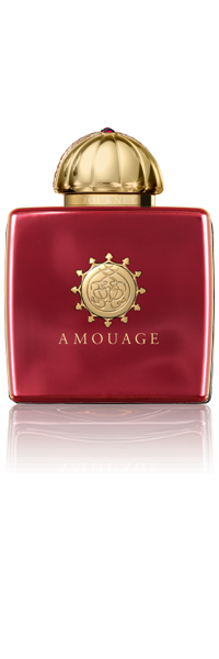 amouage journey woman 100ml