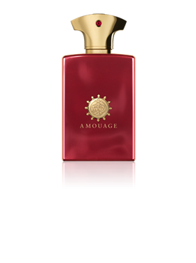 Amouage journey man edp 50 ml.