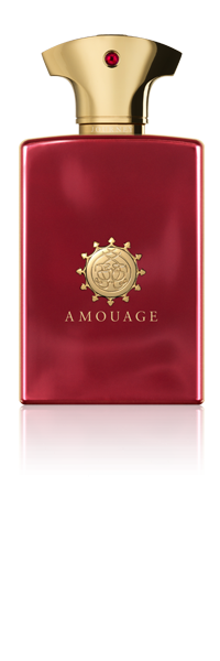 Amouage journey man edp 100 ml.