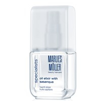 marlies moller oil elixir