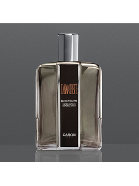 caron parfum homme anarchiste edt 125ml