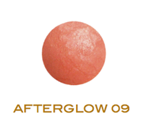 afterglow 09