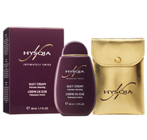 hysqia intimate cleansing 50 ml.