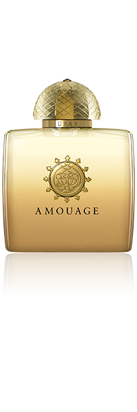 amouage ubar woman edp 50 ml.