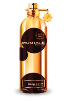 montale dark aoud edp 100ml