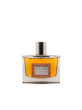 Isabey Paris ambre de Carthage homme 100ml