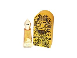 Isabey Paris Route Emeraude Edp 50ml