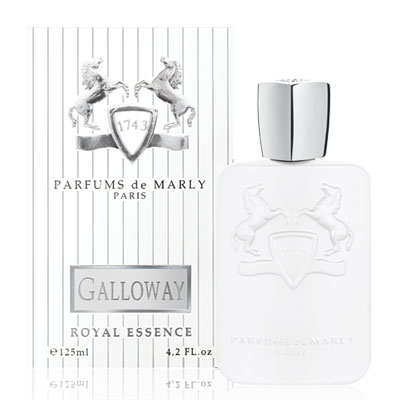 Parfums de Marly Galloway Edp 125 ml.