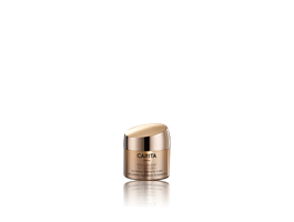 carita perfecting cream 50 ml.