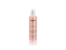 Carita progr. youth cleansing foaming oil 200 ml.