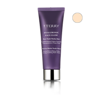 ByTerry-hyaluronic-face-glow-nude-glow