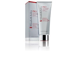 Elizabeth Arden Pro Invigorating Face and Body Scrub