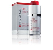 Elizabeth Arden Pro Smoothing Eye Serum