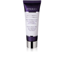 By Terry HYALURONIC HYDRAPRIMER